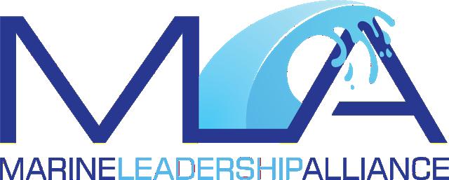 MLA-Logo-tran
