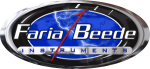 Faria-Beede-rgb-1200x600-400dpi-no_background