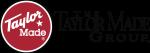 TaylorMadeGroup_rgb