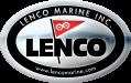 lenco_logo_cmyk